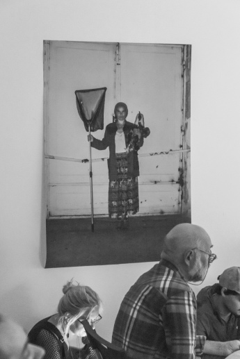 DragăDragă-6