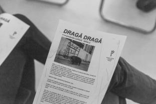DragăDragă-7