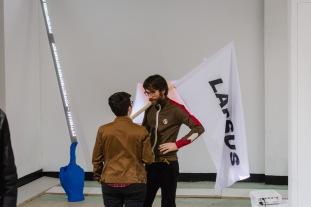 LAPSUS-4707